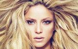 Шакира:  «Я не выхожу на улицу без макияжа!»