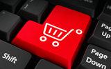 Онлайн-шопинг – плюсы и минусы