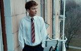 Кадр из фильма «Кино про Алексеева». Фото с сайта kino-teatr.ru