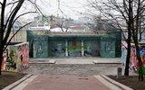 Москвичи выступили против строительства торгового центра в исторической части города