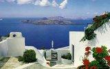 Греческий партнер «Библио-Глобуса»  отказывается от массового принимающего туризма