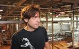 Максим Покровский («Ногу Свело!»): «Мое раздражение Москвой давно известно»