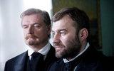 Приходько смертельно оскорбила Пореченкова из-за геноцида русских