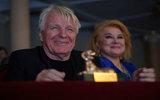 Юрий Назаров получил приз самого объективного кинофестиваля