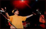 Кирилл Немоляев: «Все песни, которые будут помнить, уже давно написаны»