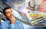 10 признаков кризиса на рынке недвижимости