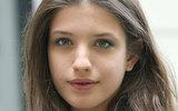 Анна Чиповская: «Хочется быть стильной, а не модной»
