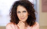 Ксения Раппопорт: «Мне никогда не хотелось быть как все…»