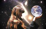 Люди-феномены: потенциал человеческого организма воистину неисчерпаем