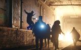 Кадр из фильма «Судная ночь 2». Фото с сайта kinopoisk.ru