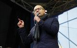 Порошенко и Яценюк уничтожают экономику Украины