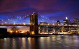 Что не нужно делать в Нью-Йорке