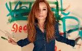 Tori Amos «Unrepentant Geraldines»