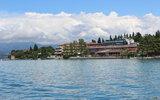 Cамые популярные туристические направления лета 2014 года