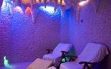 Соляные пещеры –  универсальное средство для красоты и здоровья