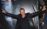 Иван Охлобыстин отказался пожимать руку Андрею Макаревичу