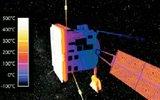 В ФИАН представили работу по созданию нового рентгеновского телескопа
