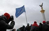 Евросоюз и Украина: о цене непомерных геополитических притязаний