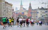 Московский марафон - от мечты к реальности