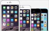 iPhone 6: мощная графика и ограничения NFC