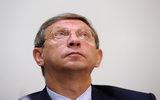 М.Хазин: «Чтобы посадить всех олигархов, надо ввести жесточайшую диктатуру»
