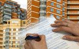 Договор о съеме жилья: на что обратить внимание
