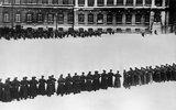 Сто десять лет петербургскому «майдану»