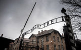 Освобождение Освенцима – подвиг Красной армии