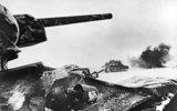 Методические указания штаба фронта по прорыву сильно укрепленной позиции противника