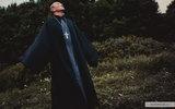 Приняв Православие, звезда «Иерей-сана» получит российское гражданство