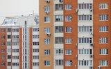 Насколько наши многоэтажки защищены от террористов