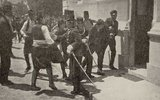 Как «Черная рука» нажала спусковой крючок мировой войны