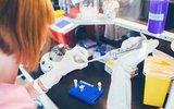В России создана самая большая библиотека человеческих антител