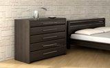 Преимущества покупки мебели в онлайн-магазине
