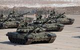 Пять величайших побед России в Европе
