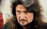 Виктор Смольский: «Я очень рад, что покинул Rage»