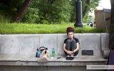 Кадр из фильма «Да и да». Фото с сайта kinopoisk.ru