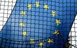 США заманивают Евросоюз в ловушку
