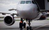 Крупные российские авиакомпании увеличивают количество рейсов по России в 2-3 раза