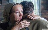 Кадр из фильма «А зори здесь тихие». Фото с сайта kinopoisk.ru