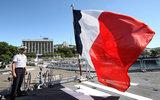 Экономическое  чудо по-французски