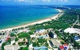 Россияне скупают недвижимость на Черноморском побережье России
