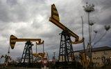 Нефтяное распутье