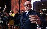 Никита Михалков запустит реалити-шоу на базе своей академии
