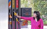 Как распознать «паленый» бензин
