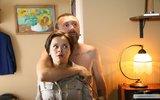 Кадр из фильма «Приличные люди». Фото с сайта kinopoisk.ru