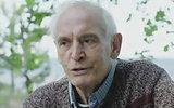 Василий Лановой странно себя повел на месте убийства Зои Федоровой
