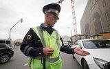 С 1 июля вступают в силу пункты ПДД против «аварийных» пробок