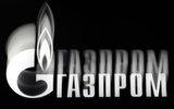 Эпоха «Газпрома» подходит к концу