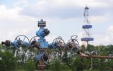 Неудача Европы с добычей сланцевого газа